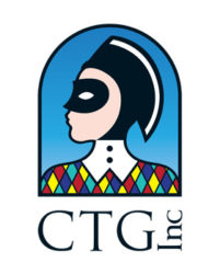 Centenary Theatre Group Inc