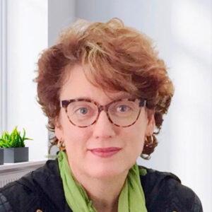 Natalie Pedler