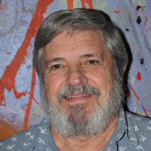 Rod Felsch