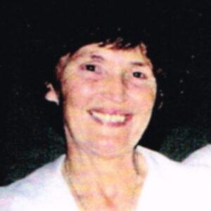 Ronie Davies