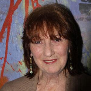 Janine Francis